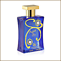 Acqua 100 ML